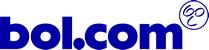 Iridescent douchekop ionisch – Waterbesparende douchekop 3 functies – Hoge druk transparant