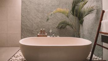 Badkamer renoveren – Zelfstandige badkamerrenovatie met onze 5 tips