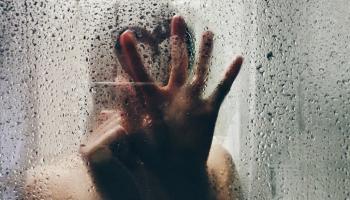 Douchecabine en doucheafscheiding: de juiste douche