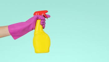 Tegel voegen reinigen 4 methoden