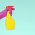 Ceramin – waterdichte vloerbedekking voor de badkamer